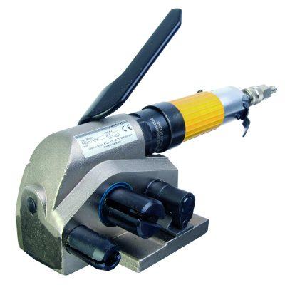 Accessori - Fibbie e dispositivi tensionatori